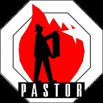 pastor_logo2.fw